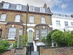 Thumbnail for sale in Old Devonshire Road, London