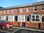 Thumbnail to rent in West Parade Road, Scarborough, North Yorkshire