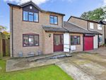 Thumbnail for sale in Wemmick Close, Rochester, Kent