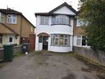 Thumbnail to rent in Winchester Way, Croxley Green, Rickmansworth, Hertfordshire