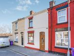 Thumbnail to rent in Palace Road, Walton, Liverpool, Merseyside