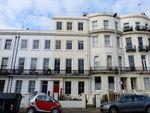 Thumbnail for sale in Vernon Terrace, Brighton
