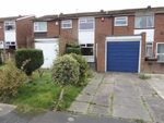 Thumbnail for sale in Hampstead Lane, Great Moor, Stockport