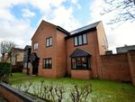 Thumbnail to rent in Abbey Park Mews, Grimsby