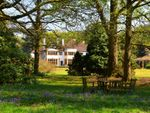 Thumbnail for sale in Priors Hatch Lane, Hurtmore, Godalming