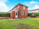 Thumbnail to rent in Tynwald Road, Blackburn
