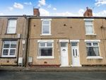 Thumbnail to rent in Ford Terrace, Chilton, Ferryhill