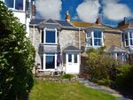 Thumbnail for sale in Marine Terrace, Penzance
