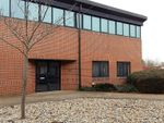 Thumbnail for sale in Unit 10, Interface Business Centre, Wiltshire