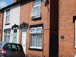 Thumbnail to rent in Cope Street, Bloxwich, Walsall WS32At