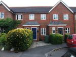 Thumbnail to rent in Ashburn Place, Didcot