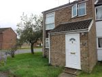 Thumbnail to rent in Oaklands, Ashford