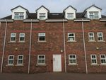 Thumbnail for sale in Old Eltringham Court, Prudhoe