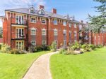 Thumbnail to rent in Humphris Place, Sandford Road, Cheltenham