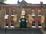 Thumbnail to rent in Old Hill Street, Stoke Newington, London