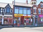 Thumbnail for sale in Post Offices SR6, South Tyneside