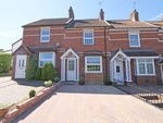 Thumbnail for sale in Sandygate, Exeter
