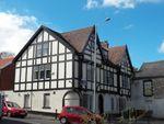 Thumbnail to rent in Bevan Court, Swansea
