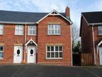 Thumbnail to rent in Oakfields, Craigavon
