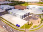 Thumbnail to rent in Element 1, Alchemy Business Park, Knowsley, Liverpool, Merseyside