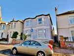Thumbnail to rent in Eriswell Road, Worthing