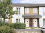 Thumbnail for sale in Autumn Way, West Drayton