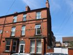 Thumbnail for sale in Borrowdale Road, Liverpool, Merseyside