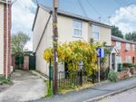 Thumbnail for sale in Trinity Road, Halstead