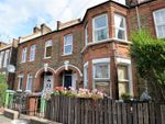 Thumbnail to rent in Fleeming Road, Walthamstow, London