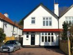 Thumbnail for sale in Belmont Road, Leatherhead