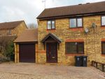 Thumbnail for sale in Bugby Way, Raunds, Wellingborough