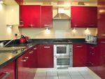 Thumbnail to rent in Lockhart Avenue, Oxley Park, Milton Keynes