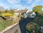 Thumbnail for sale in West Bergholt, Colchester