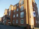 Thumbnail to rent in Horton House, Chapman Road, Bradford