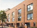 Thumbnail to rent in Southampton Road, Camberwell, London