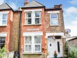 Thumbnail for sale in Mellison Road, London