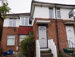 Thumbnail to rent in Alexandra Road, Muswell Hill