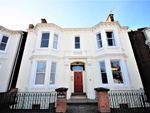 Thumbnail to rent in Russell Terrace, Leamington Spa