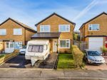 Thumbnail for sale in Spencer Way, Redhill