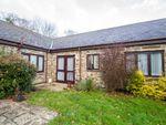 Thumbnail to rent in Lamerton, Tavistock