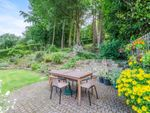 Thumbnail for sale in Hallmoor Road, Darley Dale, Matlock