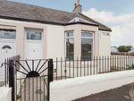 Thumbnail for sale in Baileyfield Cottages, Portobello, Edinburgh