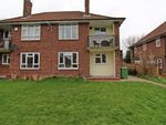 Thumbnail to rent in Fieldhouse Drive, Moortown, Leeds