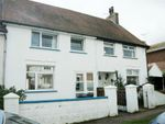 Thumbnail for sale in Albert Road, Polegate, East Sussex