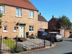Thumbnail to rent in Coltishall Close, Gloucester
