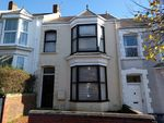 Thumbnail to rent in Pantygwydr Road, Uplands, Swansea