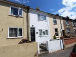 Thumbnail to rent in King Street, Gillingham