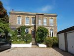 Thumbnail to rent in Alexandra Road, Whitstable