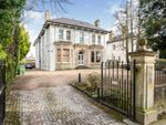 Thumbnail for sale in Stanhope House, 15 Queens Road, Cheltenham, Gloucestershire