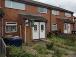 Thumbnail to rent in Guisborough Court, Eston, Middlesbrough